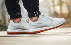 Nike Roshe 2 Leather