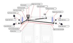Volkswagen Fox Wiring Diagram also 1965 Mustang Engine  partment Wiring Harness furthermore  likewise Vw Drag Motor together with 2013 03 01 archive. on classic vw beetle diagrams