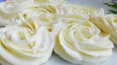 Icing, Pie, Cooking, Desserts, Food, Youtube, Torte, Kitchen, Tailgate Desserts