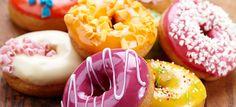 Τρόφιμα που ενισχύουν ή 'κλέβουν' την ενέργεια