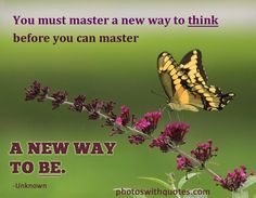 spiritual quotes on new - Google Search