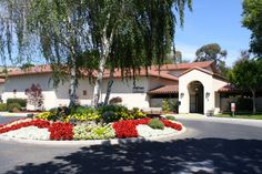 The Villages San Jose CA - Villages Golf & Country Club California