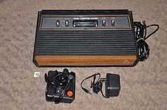 Atari 2600 Console - http://video-games.goshoppins.com/video-game-consoles/atari-2600-console/