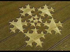 English crop circles - Bing Images
