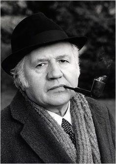 Jean Richard - Maigret
