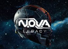 N.O.V.A. Legacy Hack Cheat Online Generator Trilithium,Coins  N.O.V.A. Legacy Hack Cheat Online Generator Trilithium and Coins Unlimited Learn everything you need to know about this N.O.V.A. Legacy Hack Online Cheat that we have on this page. This game has the best sci-fi gameplay that offer you a great game experience all wrapped in only 20MB. Your... http://cheatsonlinegames.com/n-o-v-a-legacy-hack/