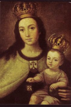 Miraculous Novena To Our Lady of Mount Carmel for all our needs Fifth Day O Mother of Fair Love, through your goodness, as your children, we are called to live in the spirit of Carmel. Help us to live...