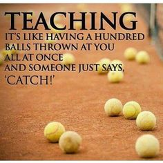 This hits the nail on the head!!! Especially as a Spec Ed teacher!!!!