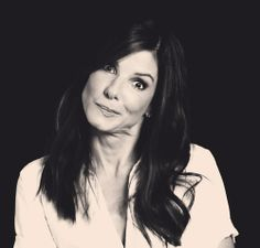 Sandra Bullock Photo WORLD TELECOMMUNICATION AND INFORMATION SOCIETY DAY - 17 MAY PHOTO GALLERY  | PBS.TWIMG.COM  #EDUCRATSWEB 2020-05-16 pbs.twimg.com https://pbs.twimg.com/media/EYK3HWpWkAErLMr?format=jpg&name=small