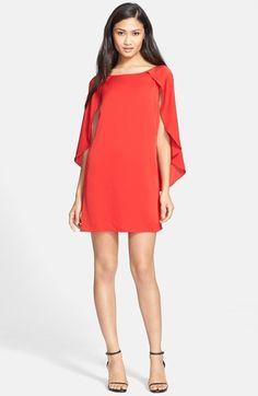 Milly 'Grace' Dress | Nordstrom