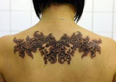 Gothic Tats welcomed