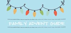 Last year, we posted a blog that provideda downloadable Advent guide for kids ministers toshare with every family in theirministry. The response from families and kids ministerswas amazing! So …
