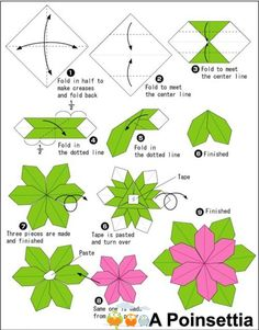 The 372 best origami and paper folding images on pinterest in 2018 repiny most inspiring pictures and photos flower crafts diy flower paper flowers mightylinksfo