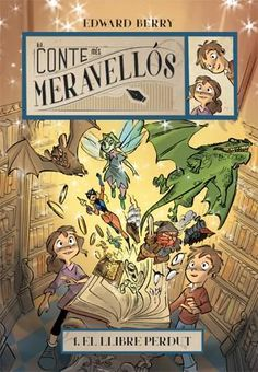 Berry, Book Lovers, Blog, Comic Books, Family Guy, Cover, Fictional Characters, Peter Pan, Art