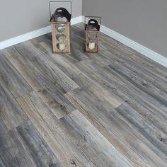 Image result for grey laminate flooring