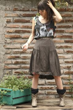 Vota por mi diseño!!!  http://www.drive.cl/redisena-la-moda/14/
