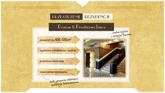 #Foksal Residence