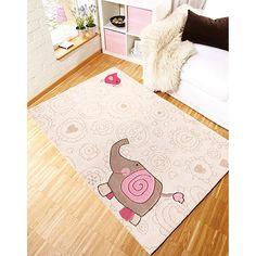 http://www.mytoys.de/sigikid-kinderteppich-happy-zoo-elephant-4031937.html