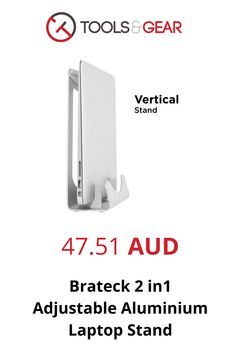 "Supports any Notebook/Laptop under 10.""-15.6"" Size & Ultrathin notebook under 16mm thickness."