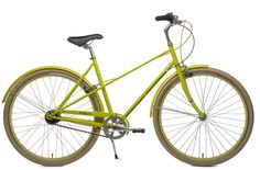 Dutch Bikes, Comfort Bikes, Commuter Bikes for Cities Designed by PUBLIC ($500-5000) - Svpply
