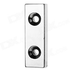 # #20 #10Mm #60 #Magnetic #Rectangle #Silver #Softener #Strong #Treatment #Water #X #Hobbies # #Toys #Home #Magnets #Gadgets #Toys #for #All #Ages Available on Store USA EUROPE AUSTRALIA http://ift.tt/2iuPHl3