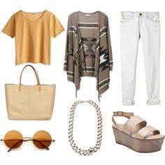 """Style Set #16"" by thestylelab on Polyvore"