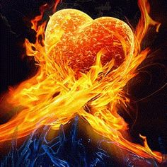 What are twin flames and what are the signs of twin flames ? Use this twin flame test to find the synchronicities and signs of your twin flame. Heart Wallpaper, Love Wallpaper, Mobile Wallpaper, Mac Wallpaper, Purple Wallpaper, Flame Test, Ice Heart, Heart Burn, Les Fables