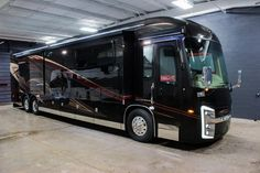 Huge and luxurious 2016 Entegra Coach Cornerstone Rv Motorhomes, Luxury Motorhomes, Class A Motorhomes, Class A Rv, Luxury Bus, Collision Repair, Rv Travel, Travel Trailers, Recreational Vehicles