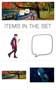 """""""Untitled #280"""" by piper-chauhan ❤ liked on Polyvore featuring art"""