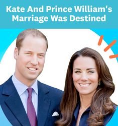 Their birth signs also say they're destined to be monarchs. Astrology And Horoscopes, Astrology Compatibility, Zodiac Signs Astrology, Kate Middleton Prince William, Birth Chart, Explain Why, Marriage, Relationship, Sayings