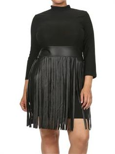 Plus Size Club Wear, Sexy Plus Size Clothing, Dresses, and Tops for Plus Size Women