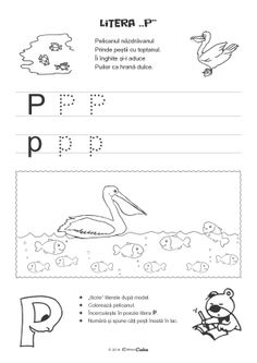 Alphabet Writing, Learning The Alphabet, Infant Activities, Activities For Kids, Homework Sheet, Teacher Assistant, Letters And Numbers, Montessori, Teaching