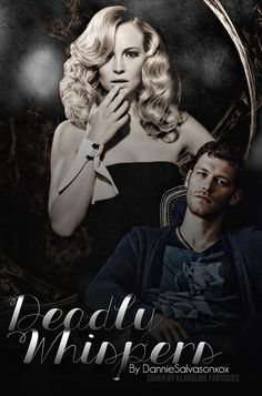 #klaroline #klaus #caroline #iwillgodownwiththisship #otp #tvd #fanmade #fanart #josephmorgan #candiceaccola #thevampirediaries #forbes #mikaelson