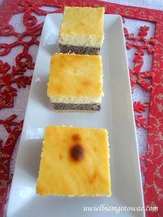 Seromakowiec babci Pineapple, Fruit, Food, Pinecone, Eten, Meals, Diet