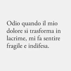 Poetry Quotes, Sad Quotes, Happy Quotes, Love Quotes, Motivational Quotes, Sarcastic Sentence, Tumblr Writing, Italian Quotes, Love Phrases