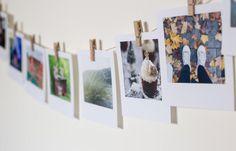 diy-gutschein-girlande-mit-polaroid-fotos-selbermachen-diy-fotogeschenke-16