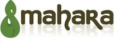 i used mahara to upload notes and information of my film and class work which linked to the film opening,also i used mahara to recored progress and share my ideas and work of my film opening.