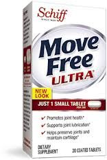 Freebies ~ Schiff Move Free Ultra Samples! ~ FREE Sample Alert ~ If you hurry over to the Schiff Facebook page you can request a FREE sample of their