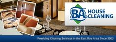 Office Cleaning Oakland, Janitorial Oakland, Office Cleaning Berkeley, Janitorial service Hayward