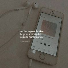 Quotes Rindu, Quotes Lucu, Cinta Quotes, Quotes Galau, Tumblr Quotes, Short Quotes, Qoutes, Mood Songs, Self Reminder