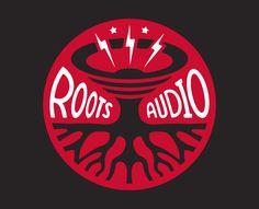 Roots Audio
