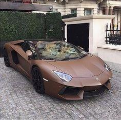 car, luxury, and Lamborghini image Luxury Sports Cars, Top Luxury Cars, Sport Cars, Exotic Sports Cars, Carros Lamborghini, Lamborghini Cars, Fancy Cars, Cool Cars, Lux Cars
