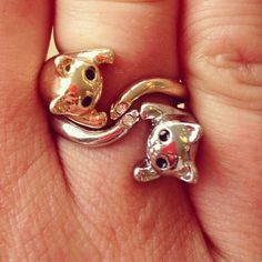 #catring #ring #catjewelry #catstuffs #catrings #catjewellery #cat #cats  #adorablestuff #adorable