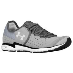 Under Armour Micro G Mantis - Men's - Shoes