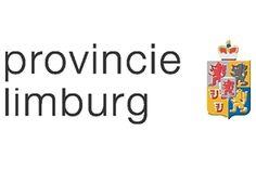 Provincie Limburg o.a. concept Drielandenpark
