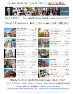 St Louis, Terrace, The Neighbourhood, Balcony, The Neighborhood, Patio, Decks, Outdoor Cafe