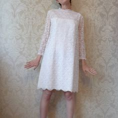 fashion celebrity: 60s Style Wedding Dresses Pics Gallery