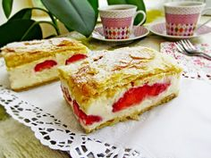 Romanian Food, Romanian Recipes, The Turk, French Toast, Sandwiches, Sweets, Breakfast, Ethnic Recipes, Drinks