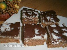 Fotorecept: Kompótový koláč-jednoduchý recept Ale, Desserts, Food, Meal, Ale Beer, Deserts, Essen, Hoods, Dessert