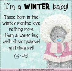 Best Quotes Birthday Wishes Friends Tatty Teddy 17 Ideas Teddy Pictures, Teddy Images, Bear Pictures, Teddy Bear Quotes, Fizzy Moon, December Baby, January, Birthday Wishes For Friend, Blue Nose Friends
